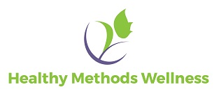 Healthy Methods Logo